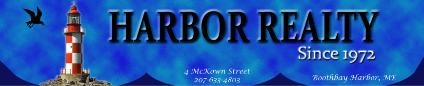 HARBOR REALTY